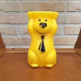 YOGI BEAR Yogi Bear Bowling Pin/ヨギ・ベア ボーリングピン/170820-10