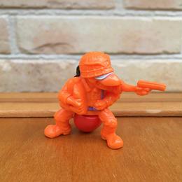 ARMY ANTS Army Ants PVC Figure/アーミーアンツ PVCフィギュア/171007-14