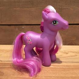 G3 My Little Pony Cherry Blossom/G3マイリトルポニー チェリーブロッサム/180703-3