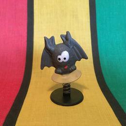 MONSTER TOY Jump Bat/モンスタートイ ジャンプコウモリ/161006-4