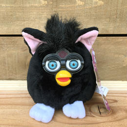Furby Furby Buddies Mini Plush/ファービー ファービー バディーズ ミニぬいぐるみ/170305-20