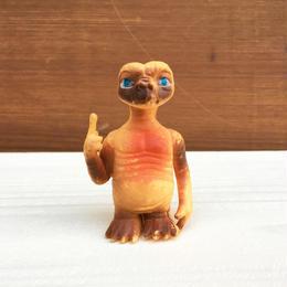 E.T. E.T. Bootleg Figure/E.T. ブートレグフィギュア/180209-10