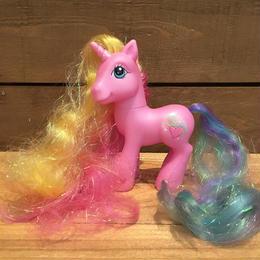 G3 My Little Pony Rarity/G3マイリトルポニー ラリティ/180529-7
