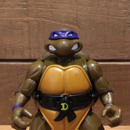 TURTLES Mutations Donatello Figure/タートルズ ミューテーション ドナテロ フィギュア/180207-5