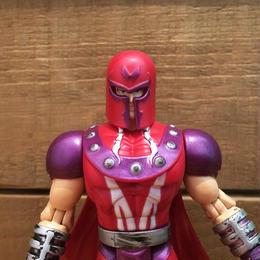 X-MEN Magneto Figure/X-MEN マグニートー フィギュア/180131-12