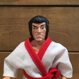 Karate Fighter Figure/カラテファイター フィギュア/180812-8