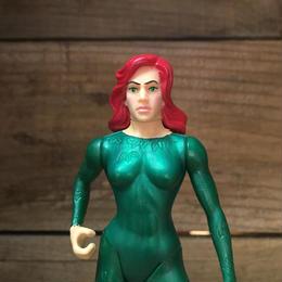 BATMAN Poison Ivy Figure/バットマン ポイズン・アイビー フィギュア/181001-1