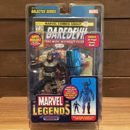 MARVEL Marvel Legends Bullseye Figure/マーベル マーベルレジェンド ブルズアイ フィギュア/18405-1