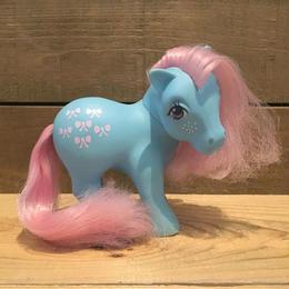 G1 My Little Pony Bowtie/G1マイリトルポニー ボウタイ/180802-6