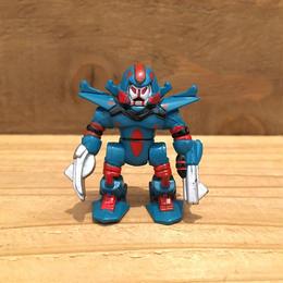 Z-BOTS Xeno Figure/Z-BOTS ゼノ フィギュア/180919-4