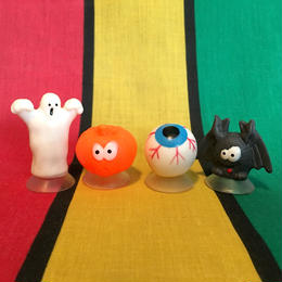 MONSTER TOY Jump Monster Set/モンスタートイ ジャンプモンスターセット/161006-5