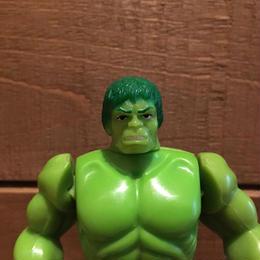 HULK Incredible Hulk Figure/ハルク インクレディブル・ハルク フィギュア/171123-7