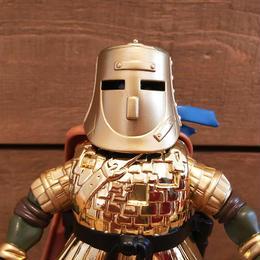 TURTLES Ninja Knight Leonardo Figure/タートルズ ニンジャナイト・レオナルド フィギュア/180518-6