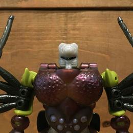 BEAST WARS Tarantulus/ビーストウォーズ タランス/180308-13