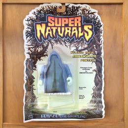 SUPER NATURALS Vamp-Pa Figure/スーパーナチュラルズ バンパ フィギュア/170921-5