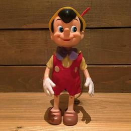 PINOCCHIO Figure/ピノキオ フィギュア/180223-2