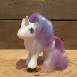 G1 My Little Pony Baby Glory/G1マイリトルポニー ベイビー・グローリー/180802-10