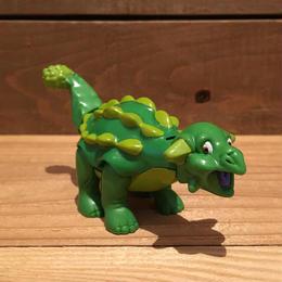 T-REX CAFE Dinosaur Figure/T-REXカフェ 恐竜 フィギュア/180417-7