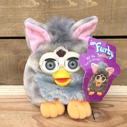 Furby Furby Buddies Mini Plush/ファービー ファービー バディーズ ミニぬいぐるみ/170305-19