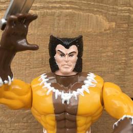 X-MEN Fang Wolverine/X-MEN ファング ウルヴァリン フィギュア/170602-13
