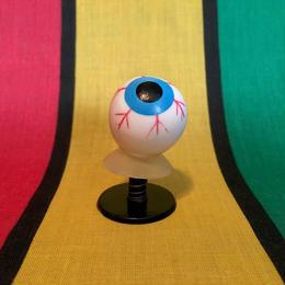 MONSTER TOY Jump Eye Ball/モンスタートイ ジャンプ目玉/161006-2