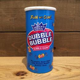 DUBBLE BUBBLE Case Bank/ダブルバブル ケースバンク/180730-3