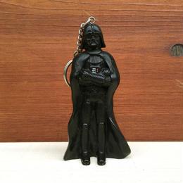 STAR WARS Darth Vader Keychain/スターウォーズ ダース・ベイダー キーホルダー/180203-10