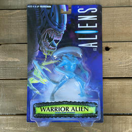 ALIENS Warrior Alien/エイリアン ウォリアーエイリアン フィギュア/161229-5