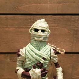 GHOSTBUSTERS Mummy Monster Figure/ゴーストバスターズ マミー・モンスター フィギュア/180510-11