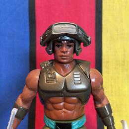 HE-MAN Vizar/ヒーマン ヴィザー フィギュア /160426-5