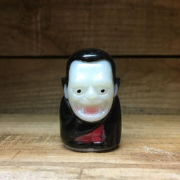 MONSTER TOY Dracula Sharpener/モンスタートイ ドラキュラ 鉛筆削り/180910-8
