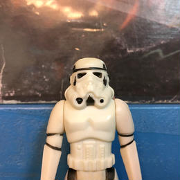 STAR WARS Stormtrooper Figure/スターウォーズ ストームトルーパー フィギュア/171015-6