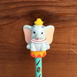 DUMBO Pencil/ダンボ 鉛筆/180204-13