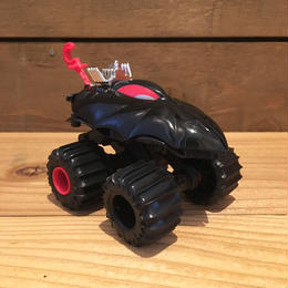 Hot Wheels Attack Pack The Darkclaw/ホットウィール アタックパック ザ・ダーククロウ/180919-8