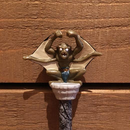 GARGOYLES Figure Pencil/ガーゴイルズ フィギュア鉛筆/171213-10