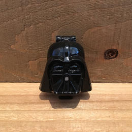 STAR WARS Micro Machines Darth Vader Mini Playset/スターウォーズ マイクロマシーン ダース・ベイダー ミニプレイセット/180312-4