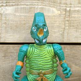 Ninja Dino Bootleg Figure/ニンジャダイノ ブートレグフィギュア/170615-14