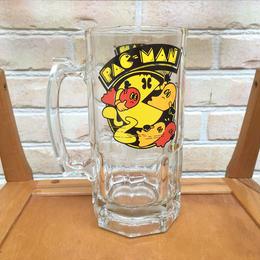 PAC-MAN Heavy Mug/パックマン ヘビーマグ/171006-6
