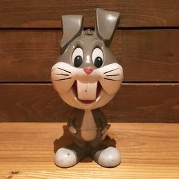 LOONEY TUNES Chatter Chums Bugs Bunny/ルーニー・テューンズ チャッターチャムス バッグス・バニー/180223-5