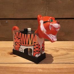 Tiger Solt & Pepper/タイガー ソルト&ペッパー/1806015-4