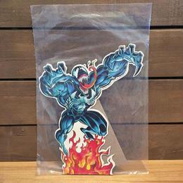 SPIDER-MAN Venom Stand Pop/スパイダーマン ヴェノム スタンドポップ/180913-3