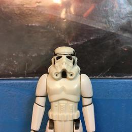 STAR WARS Stormtrooper Figure/スターウォーズ ストームトルーパー フィギュア/171015-8