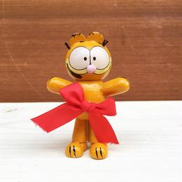 GARFIELD Garfield Ornament/ガーフィールド オーナメント/180211-5