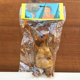 E.T. E.T. Bootleg Figure/E.T. ブートレグフィギュア/180209-12