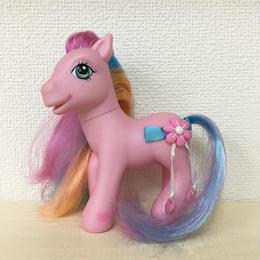 G3 My Little Pony Rhapsody Ribbons/G3マイリトルポニー ラプソディリボン/170711-3