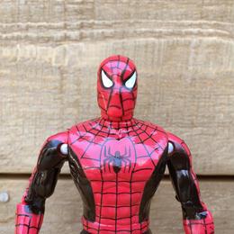 SPIDER-MAN  Spider-man/スパイダーマン フィギュア/170529-3