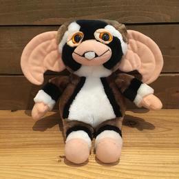GREMLINS Lenny Plush Doll/グレムリン レニー ぬいぐるみ/180523-1
