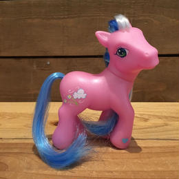 G3 My Little Pony Sweet Breeze/G3マイリトルポニー スイートブリーズ/180703-8