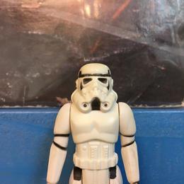 STAR WARS Stormtrooper Figure/スターウォーズ ストームトルーパー フィギュア/171015-9