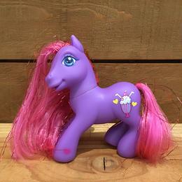 G3 My Little Pony Fizzy Pop/G3マイリトルポニー フィジーポップ/180301-10